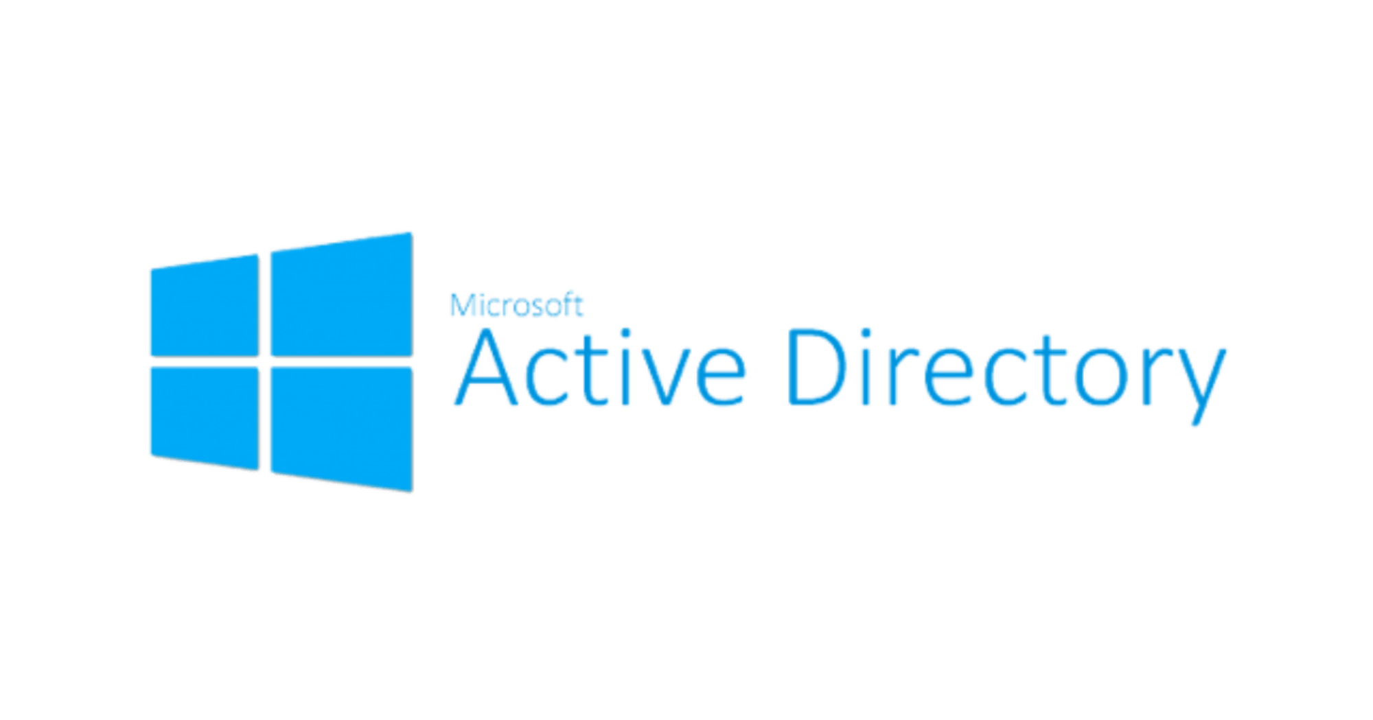 Integrate With Active Directory
